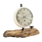 orologio su ramo (b)
