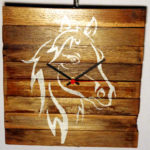 Cavallo (B)