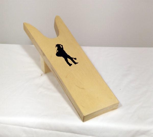 levastivali di legno con immagini (b)