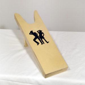 levastivali di legno con immagini (c)