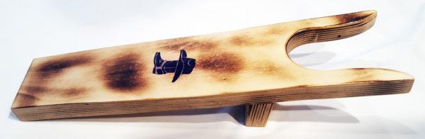 levastivali di legno con immagini (g)