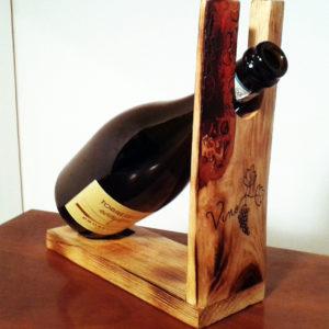 porta bottiglia singolo (b)