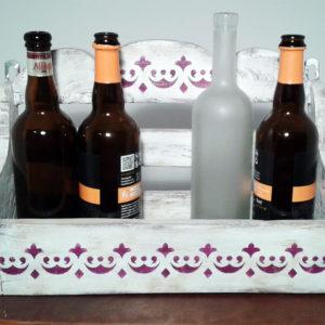 porta bottiglie (a)