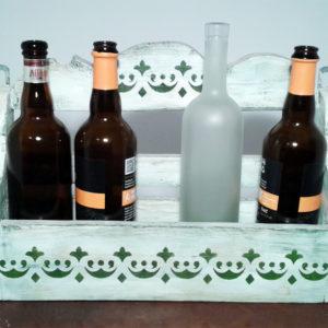 porta bottiglie (b)