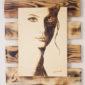 Angelina Jolie_c