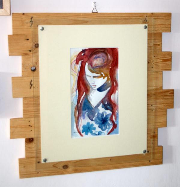 red headed woman (copia d'autore)_c