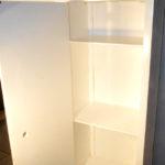 cabina armadio per camerette