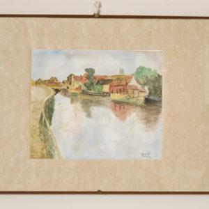 lungo il fiume (copia d'autore)_c