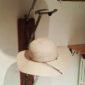 porta cappelli con ferri di cavallo 4