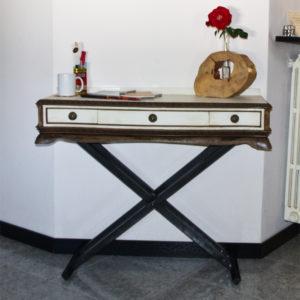 Tavolino da ingresso roma